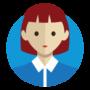 Sylvie T, Responsable service client