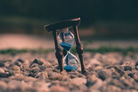 Gérer son temps à l'ère du digital
