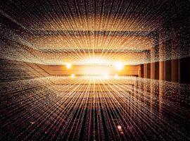 Intelligence artificielle et travail humain…