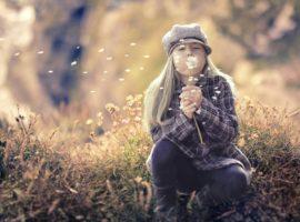 Les 6 biais qui impactent le plus nos décisions