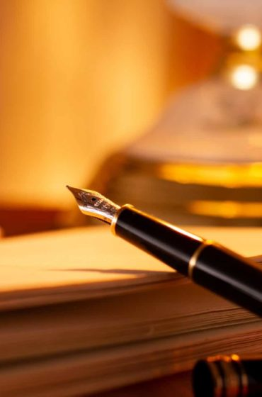 2.  La communication écrite